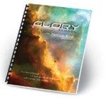 glory-school-cover3d