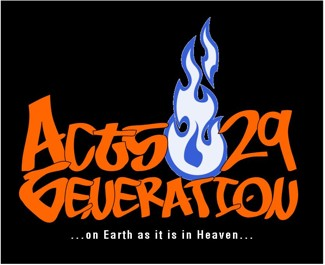 acts-21