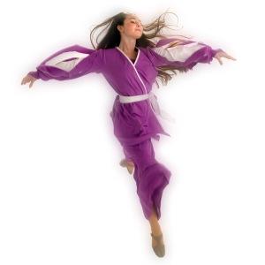 dance-clothes3