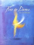 free2dance1